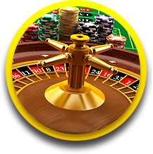 Click here to play Roulette